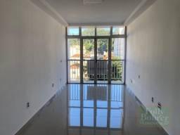 Apartamento no Centro com 90,00 m², 3 quartos