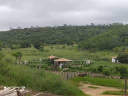 Fazenda em Morro do Chapéu