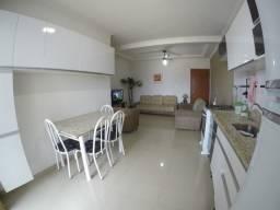 Excelente apto de 3 quartos 1 suite todo mobiliado fica a 300 metro da praia Ingleses