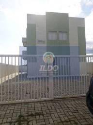 Apartamento bem localizado e muito bem dividido em Bananeiras - PB