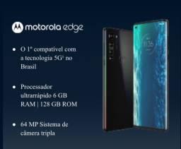 Motorola Edge 128 gb