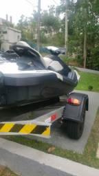 Spark 90 hp