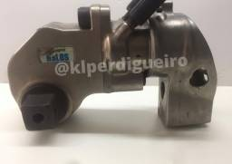 Chave Torque Hidraulica Torqueadeira Rsl8s