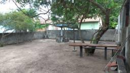 Casa no Pontal do Ipiranga