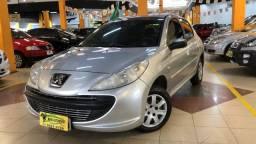 Peugeot 207 Hb XRS 1.4 2011