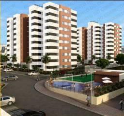 Apartamento de 3 quartos com suite no Candeias