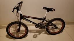 BIKE MONACO BMX ARO 20