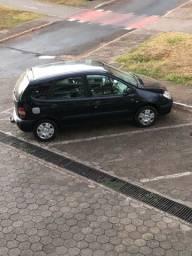 Vendo Renault Scenic  LEIA O ANÚNCIO