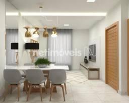 Casa à venda com 3 dormitórios em Três barras, Linhares cod:759733