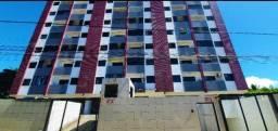 Apartamento mobiliado em cs caiada 1qto lazer completo ha 2 min do mar