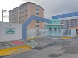 Villa Formosa ( Financiamento ate 90% )