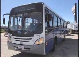 Ônibus/ Oportunidade