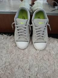 Tênis Nike n39 original