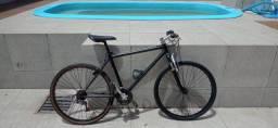Bicicleta Caloi esse valor até terça-feira