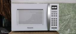 Forno Panasonic 32 Litros