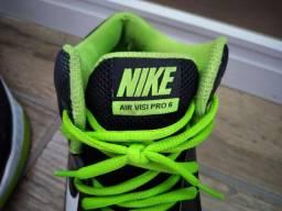 Nike Air Visi Pro 6 Original Usado 41 BR