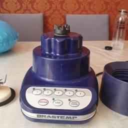 Liquidificador Blender Profissional