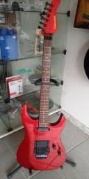 """Guitarra Fernandes """"raridade"""""""