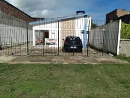 troco casa em Tamandaré contato (81) 9. *