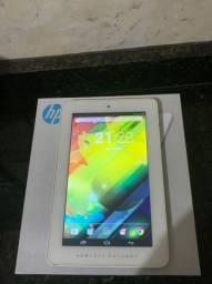 Tablet HP 7.1 1201
