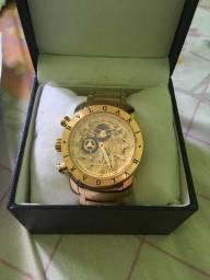 Relógio bolgari
