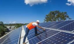 Projetos, instalações e manutenções elétricas!