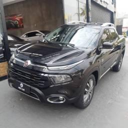 TORO 2020/2020 2.0 16V TURBO DIESEL VOLCANO 4WD AT9