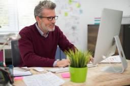 Professor Particular de Inglês online para alcançar a fluência em conversação