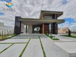 Casa com 3 dormitórios à venda, 200 m² por R$ 850.000 - Canafístula - Arapiraca/AL