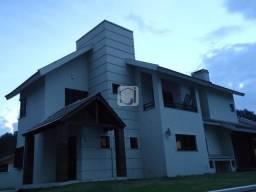 Casa à venda com 3 dormitórios em Cerrito, Santa maria cod:2712