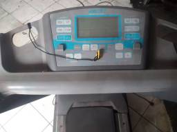 Esteira Caloi CLE50