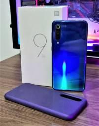 Mi 9 SE 128Gb