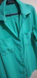 Camisa 15 Reais