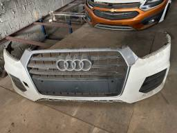 Título do anúncio: Parachoque dianteiro Audi Q3 2014