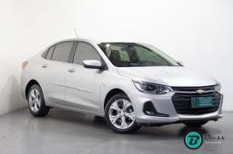 Título do anúncio: Chevrolet ONIX PLUS 10TAT PR2