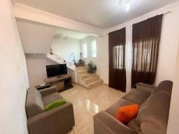 Título do anúncio: Casa Região Pampulha 5 quartos suíte 360 m2 Boa Localização Xangri-la - Contagem