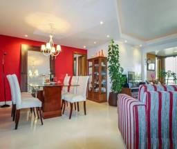 Apartamento 3 Dormitorios 1 vaga de garagem 98 m² privativos no Boa Vista
