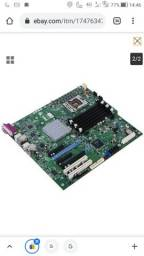 1/2<br><br>DELL 09 KPNV LGA1366 DDR3 PRECISION T3500<br><br>