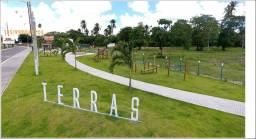 \ Terras-Horizonte //