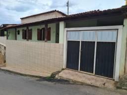Título do anúncio: Casa à venda com 3 dormitórios em Cabanas, Mariana cod:5499