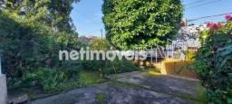 Casa à venda com 3 dormitórios em Parque leblon, Belo horizonte cod:817407