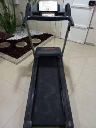 Esteira Athletic Advanced 520EE