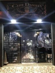 Club Daniel?s barbershop contrata!!!!!
