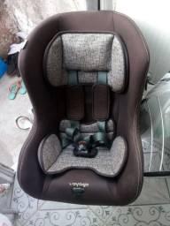 Cadeira para Carro Semi Nova