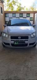 Fiat palio 1.4 elx 2008