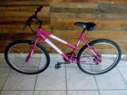 Bicicleta Houston zera