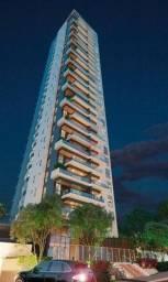 ALTO PADRÃO COM VISTA PARA O MAR: apartamentos com 3 quartos (todos suítes) no bairro Mira