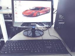 Computador Estudos/Trabalho