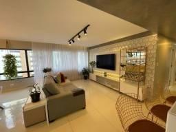 Vendo lindo apartamento no Parnamirim!