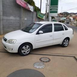 Corsa Premium 1.4 - 2009